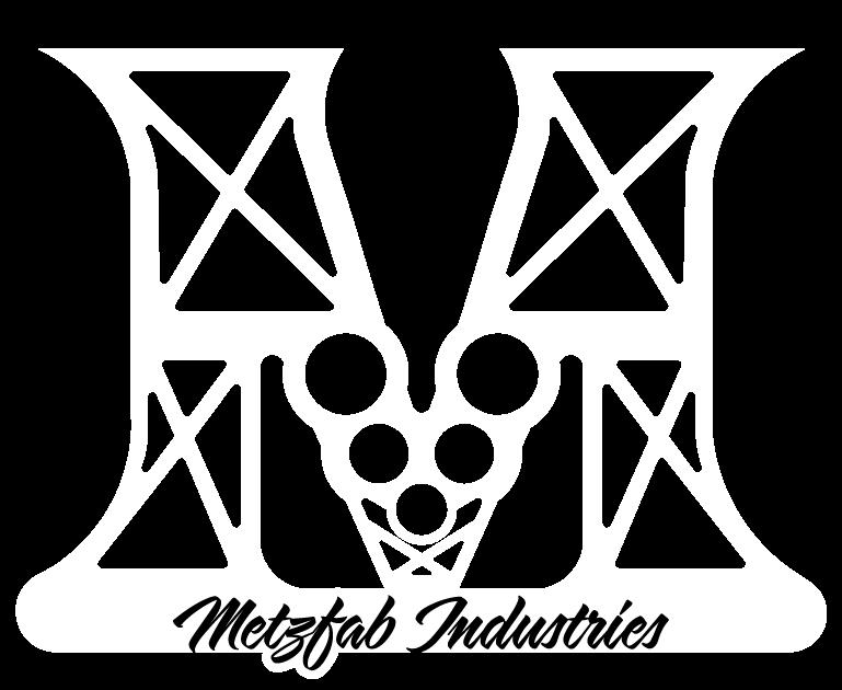 MetzFab